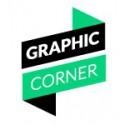 ADACHI